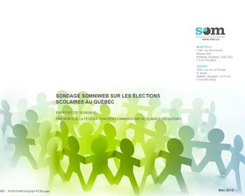 sondage-elections-scolaires-SOM