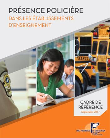 cadre-reference-presence-policiere-etablissements-denseignement