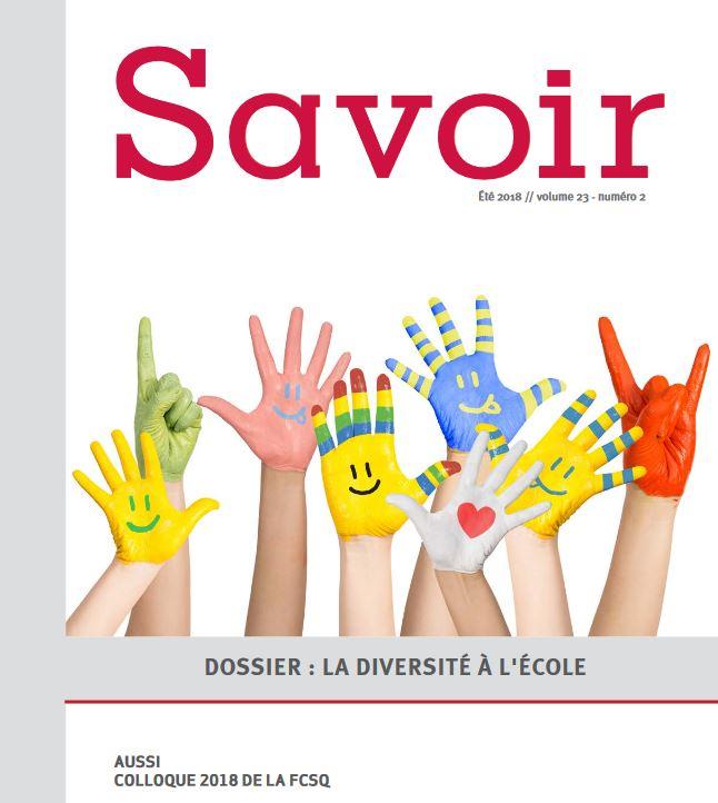 cover_magazine-savoir-diversite-a-lecole