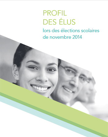 profil-elus-scolaires-elections-2014